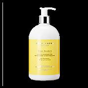 Acca Kappa Green Mandarin Bath & Shower Gel