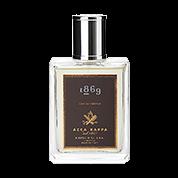 Acca Kappa 1869 Eau de Parfum Spray