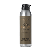 Acca Kappa 1869 Shaving Foam