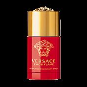 Versace Eros Flame pour Homme Deo Stick