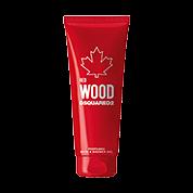 Dsquared² Red Wood Duschgel