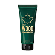 Dsquared² Green Wood After Shave Balm