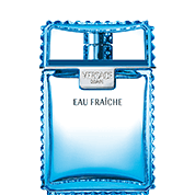 Versace Man Eau Fraiche After Shave Lotion