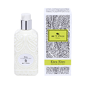 Etro Body Etra Body Milk