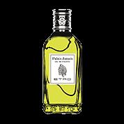 Etro Eau de Toilette & Eau de Parfum Palais Jamais Eau de Toilette Spray