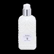 Etro Body Paisley Body Milk