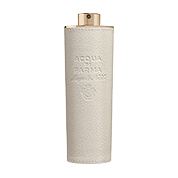 Acqua di Parma Magnolia Nobile Leather Purse Spray