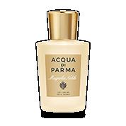 Acqua di Parma Magnolia Nobile Sublime Bath Gel