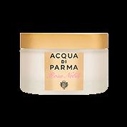Acqua di Parma Rosa Nobile Velvety Body Cream