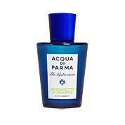 Acqua di Parma Blu Mediterraneo Bergamotto di Calabria Intoxicating Shower Gel