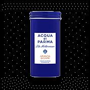 Acqua di Parma Blu Mediterraneo Arancia di Capri Powder Soap