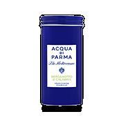 Acqua di Parma Blu Mediterraneo Bergamotto di Calabria Powder Soap