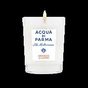 Acqua di Parma Raumdüfte Arancia di Capri Candle