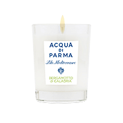 Acqua di Parma Raumdüfte Bergamotto di Calabria Candle