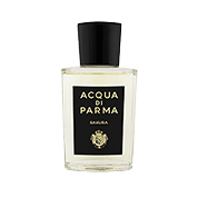 Acqua di Parma Signatures of the Sun Sakura Eau de Parfum