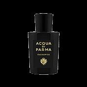 Oud&Spice Eau de Parfum