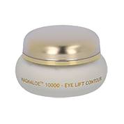 Canarias Cosmetics Magnaloe 10000 Eye Lift Contour Cream