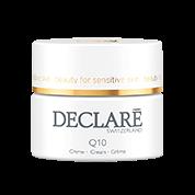 Declare agecontrol Q10 Cream