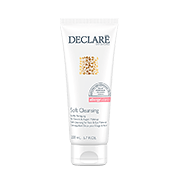 Declare allergybalance Soft Cleansing