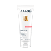 Declare softcleansing Cleansing Gel