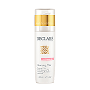 Declare softcleansing Cleansing Milk