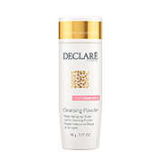 Declare softcleansing Cleansing Powder