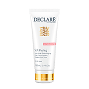 Declare softcleansing Soft Peeling