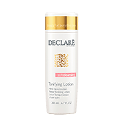 Declare softcleansing Tonifying Lotion