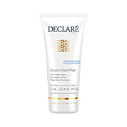 Declare hydrobalance Hydro Intensive Mask