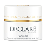 Declare vitalbalance Nutrilipid Cream