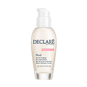 Declare stressbalance Skin Soothing Moisturiser