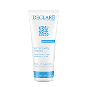 Declare purebalance Skin Normalizing Treatment