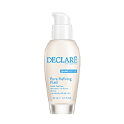 Declare purebalance Pore Refining Fluid
