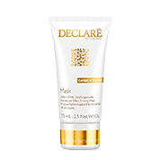 Declare caviarperfection Firming Mask