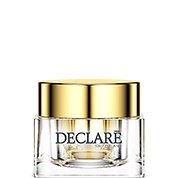 Declare caviarperfection Luxury Anti-Wrinkle Cream
