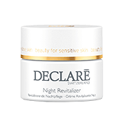 Declare agecontrol Night Revitalizer
