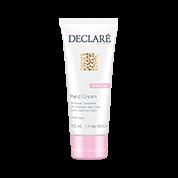 Declare bodycare Hand Cream
