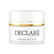 Declare agecontrol Ultimate Skin Youth