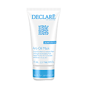 Declare purebalance Anti-Oil Mask