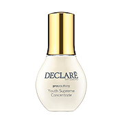 Declare proyouthing Youth Supreme Concentrate