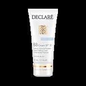 Declare hydrobalance BB Cream SPF 30