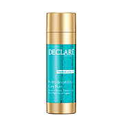 Declare hydrobalance Hydro Boost Duo Care Fluid