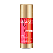 Declare Vital Balance Power Duo Oil+Serum
