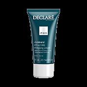 Declare men vitamineral anti-wrinkle energizing cream