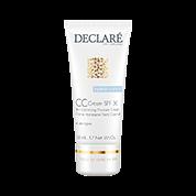 Declare hydrobalance CC Cream SPF 30