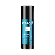 Declare men dailyenergy hydro boost fluid