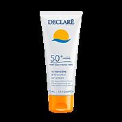 Declare sunsensitive anti-wrinkle sun cream SPF 50+
