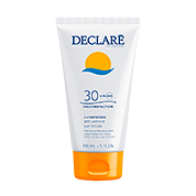 Declare sunsensitive anti-wrinkle sun lotion SPF 30
