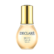 Declare Age Control Multi Lift Serum