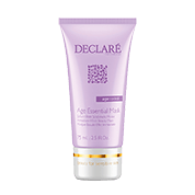 Declare Age Control Age Essential Mask